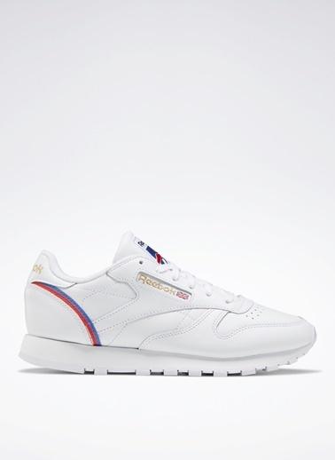 Reebok Ayakkabı Beyaz